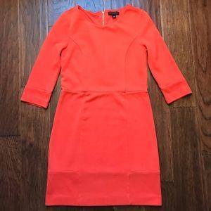 .:BANANA REPUBLIC SHIFT DRESS, 2:.